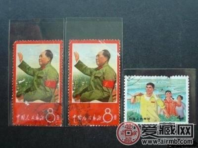 邮票收藏价格表2013_旧邮票收藏价格表_爱藏网