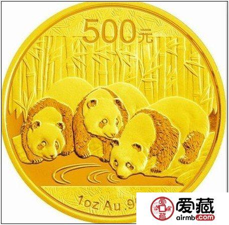 纪念币价格涨幅明显