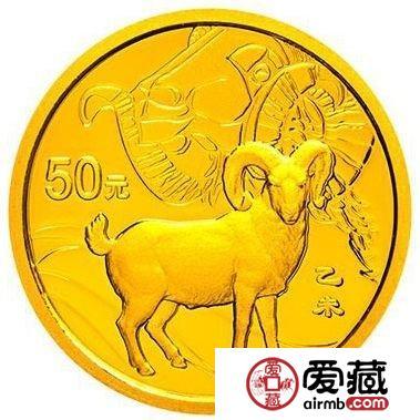 金银币市场出现新精彩