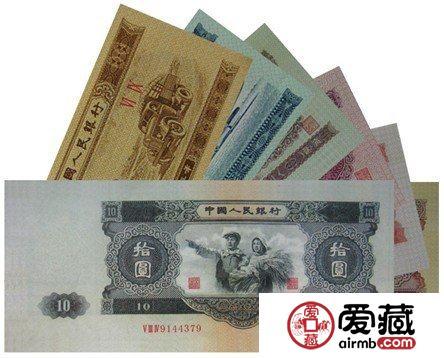 新手入市从熟悉的币种开始