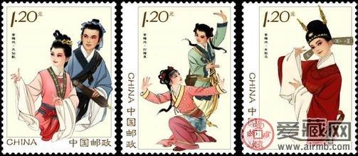 邮票设计图稿收藏也需防假