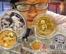上海钱币市场行情