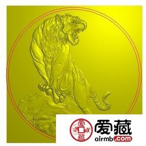 12月19日钱币收藏市场最新动态