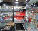 重庆钱币交易市场及图片介绍