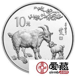 2014年金银币市场表现