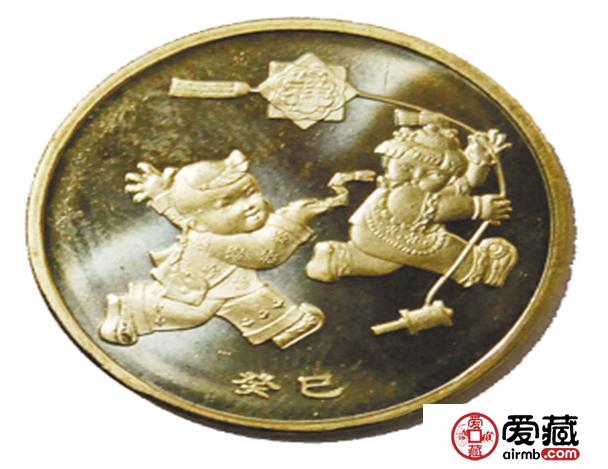 2013纪念币最新价格图片