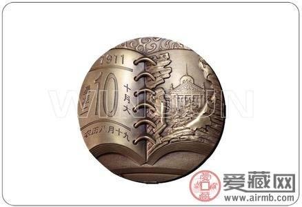 12月24日錢幣收藏市場最新動態