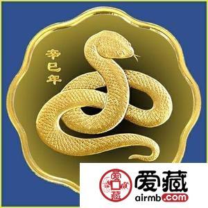 12月26日钱币收藏市场最新动态
