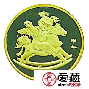 12月30日钱币收藏市场最新动态