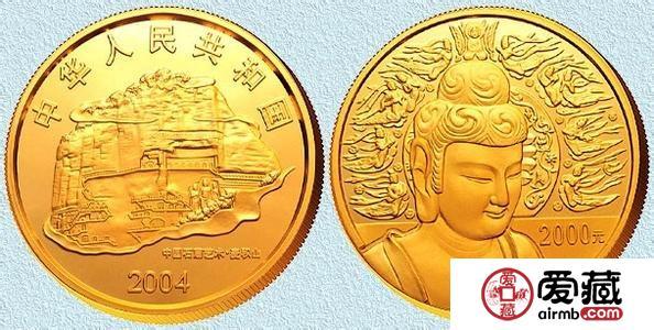 收藏者要理性收藏金银币