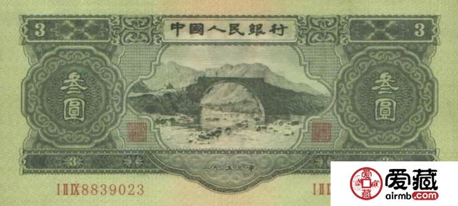 大有钱图的钱币收藏