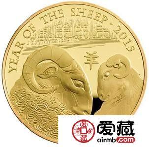 1月4日钱币收藏市场最新动态