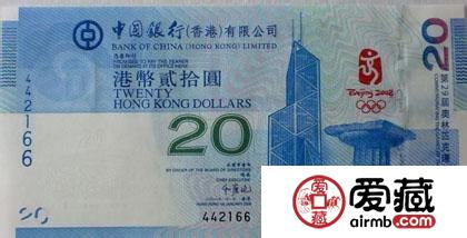 1月6日钱币收藏市场最新动态