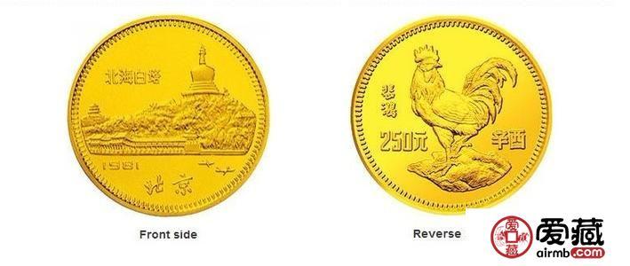 近期市场主流:生肖金银币