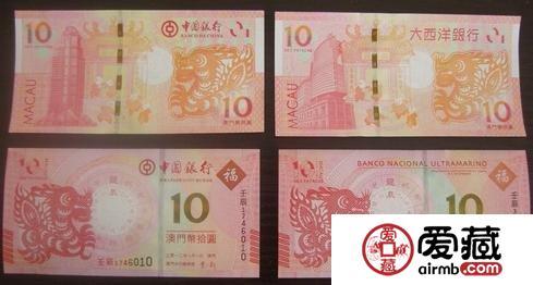 1月17日钱币收藏市场最新动态