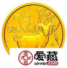 羊年收藏看好邮市,金银币保持观望