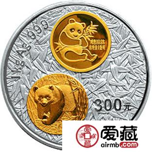 2002年02镶金猫最新价格行情和图片