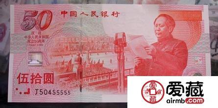 1月20日钱币收藏市场最新动态
