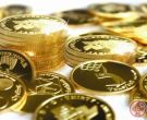 08奥运金银纪念币图片与价格