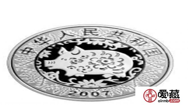 2007年公斤猪图片价格