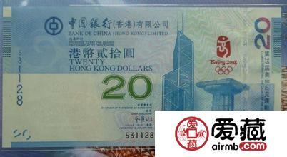 1月22日钱币收藏市场最新动态