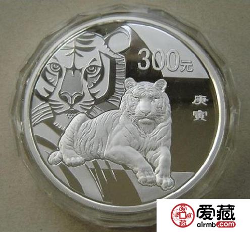 2010年公斤虎图片和价格