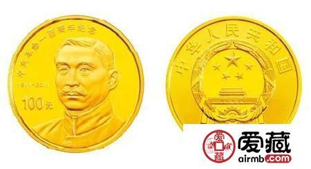 1月23日钱币收藏市场最新动态