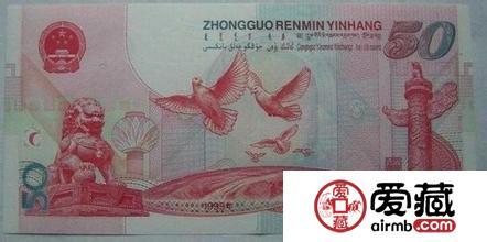 中国市场与回收中银大炮简价格