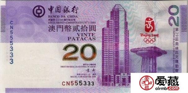 1月25日钱币收藏市场最新动态