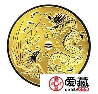 1月26日钱币收藏市场最新动态