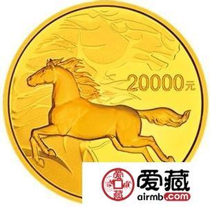 大规格金银币市场遇冷,市场调整在创新