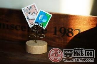 近年来邮票回收价格的变化