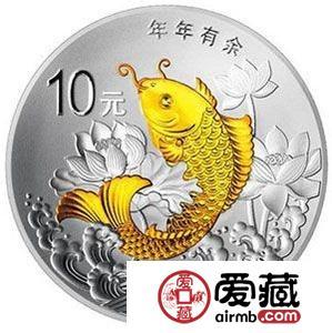 展望2015吉祥文化金银币,五大收藏意义助力首发