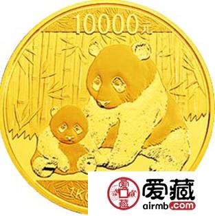 2012金银纪念币图片价格
