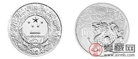对于纪念币回收价格的态度