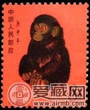 洞察收购猴票最新价格