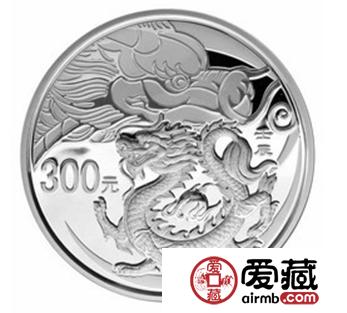 2012年公斤龙最新图片价格