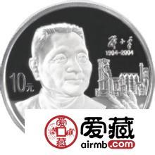 2月1日钱币收藏市场最新动态