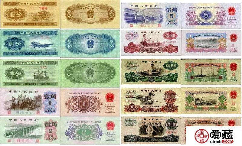 牛市已过,人民币恢复行情需两至三年