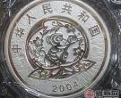 2004年公斤猴最新价格