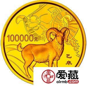 金银币市场:一词、两策略、三关注点