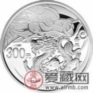 2月8日錢幣收藏市場最新動態