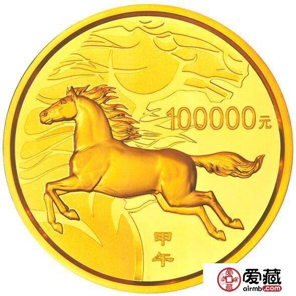 普制币和精制币应如何进行鉴别