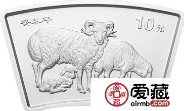 2月10日钱币收藏市场最新动态