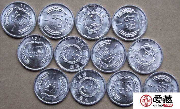 投资硬币将成为新热门