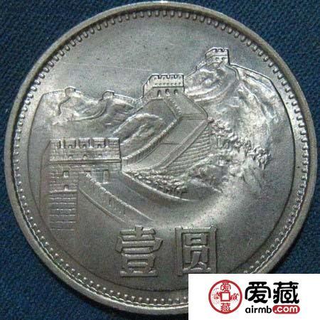 长城币发展备受瞩目 收藏长城币优势更加多