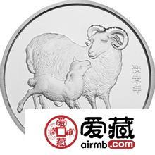 2月13日钱币收藏市场最新动态