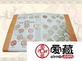 纪念币纪念钞大全图片和价格介绍