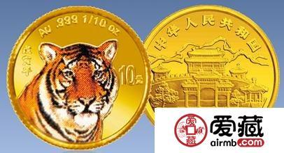 进行金银币估值的正确方法