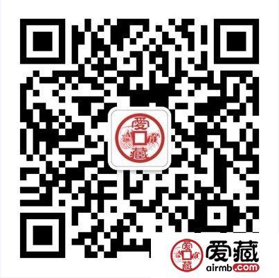 汇丰银行将发行面值150元纪念钞,现可接受预定报名!